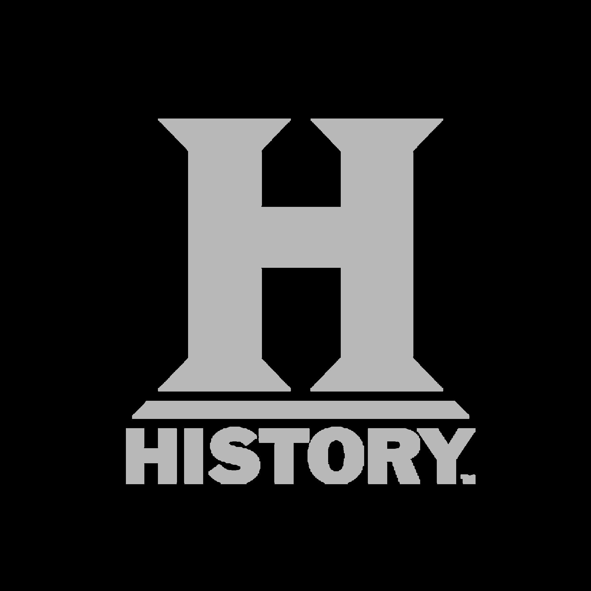 History Transfer