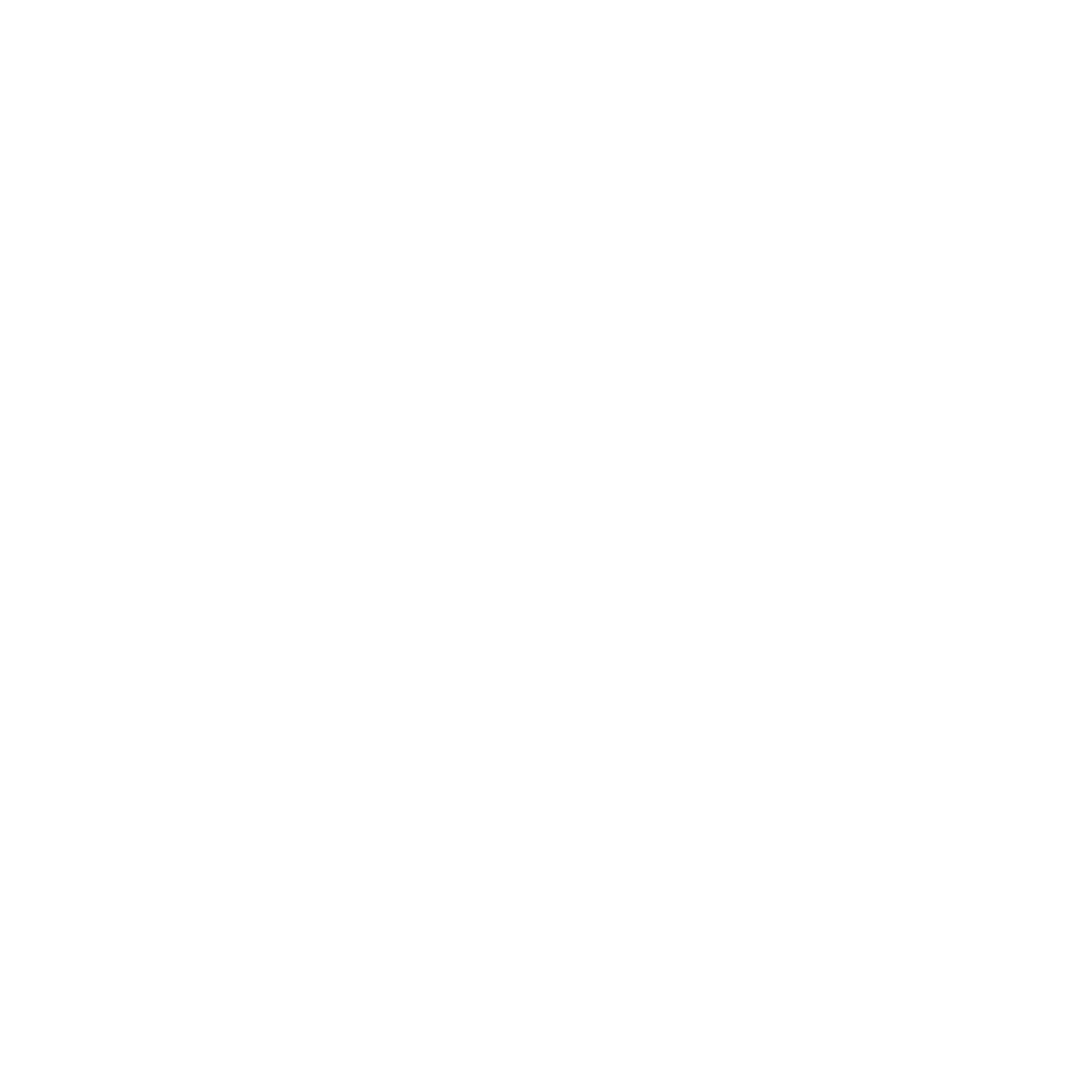 National Gorgraphic