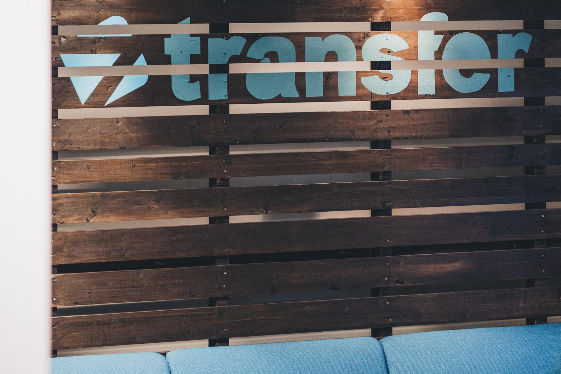 Transfer_15_landscape