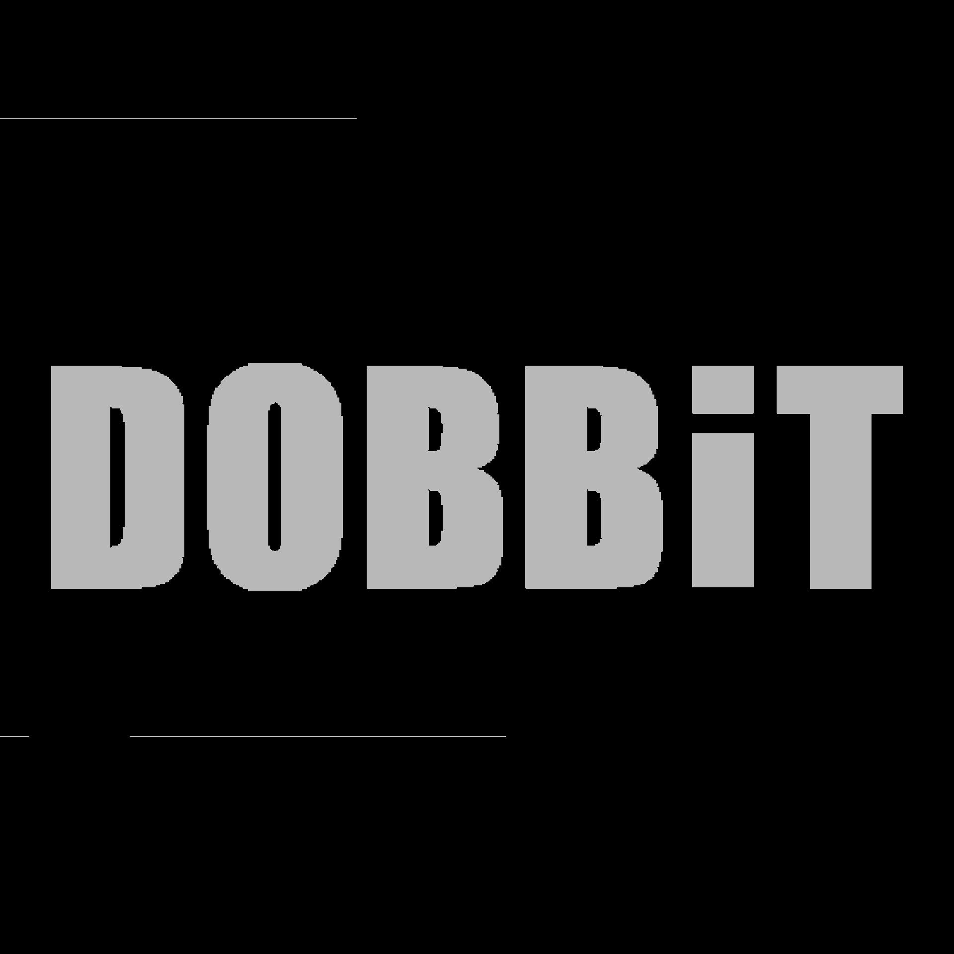 Dobbit