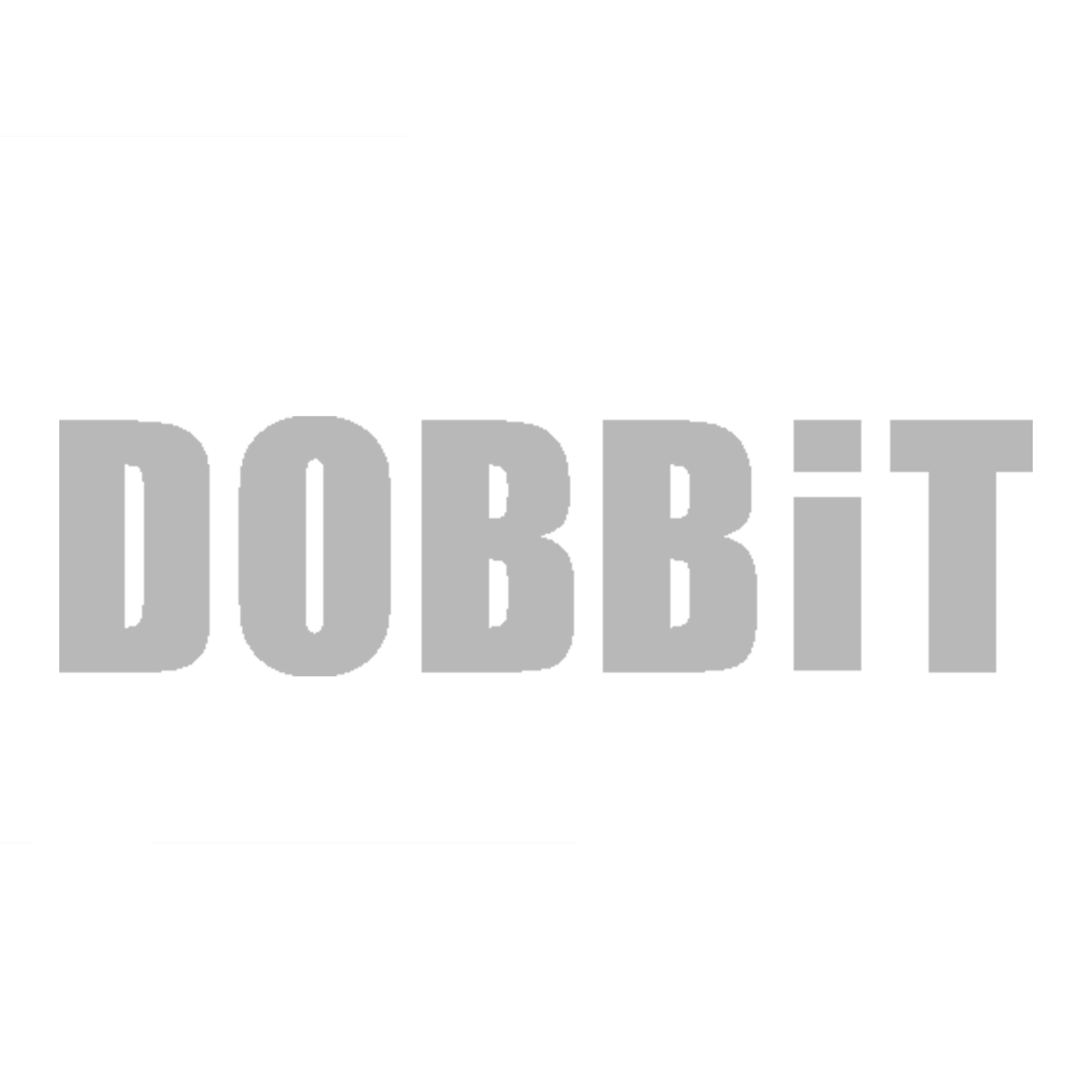 Dobbit Transfer