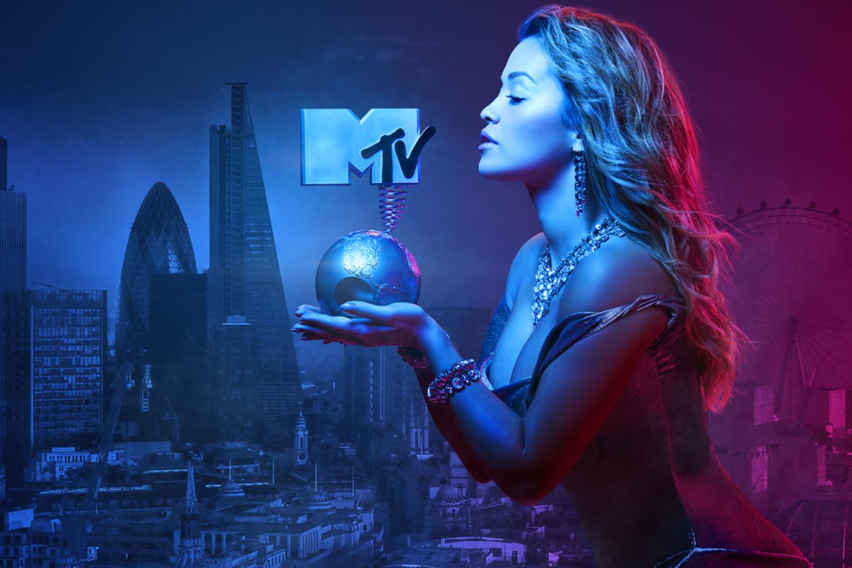 Transfer MTV