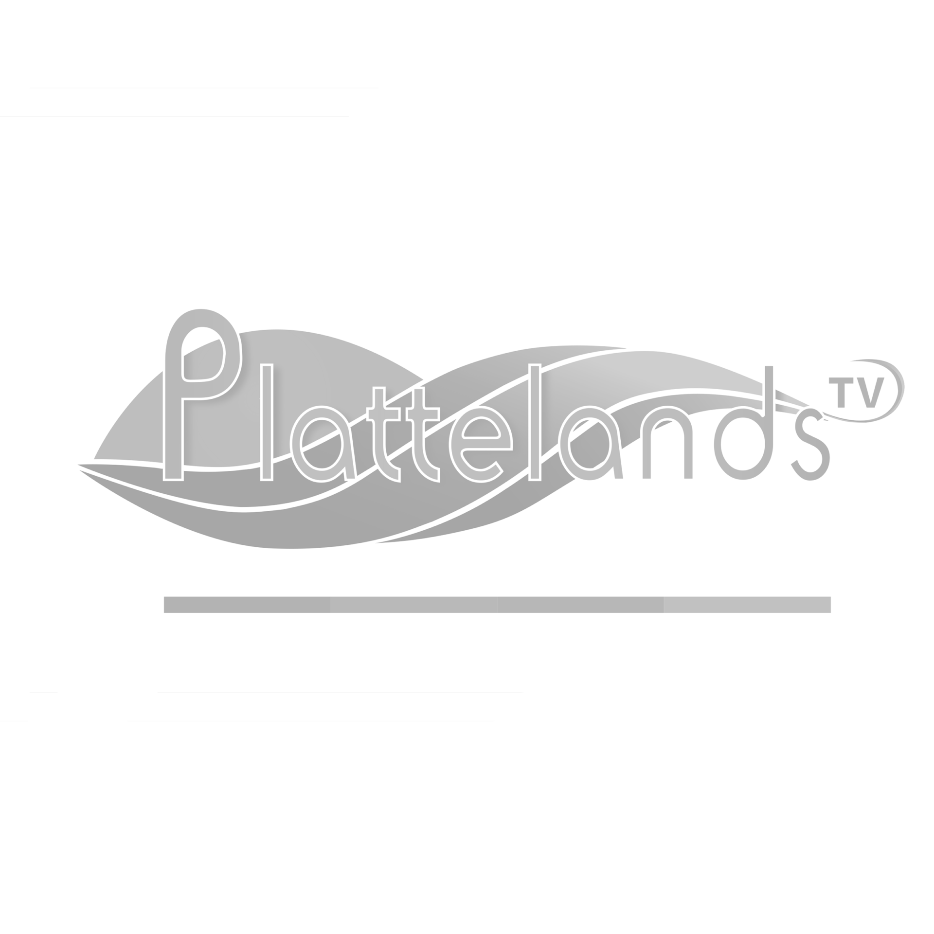 Plattelands TV Transfer