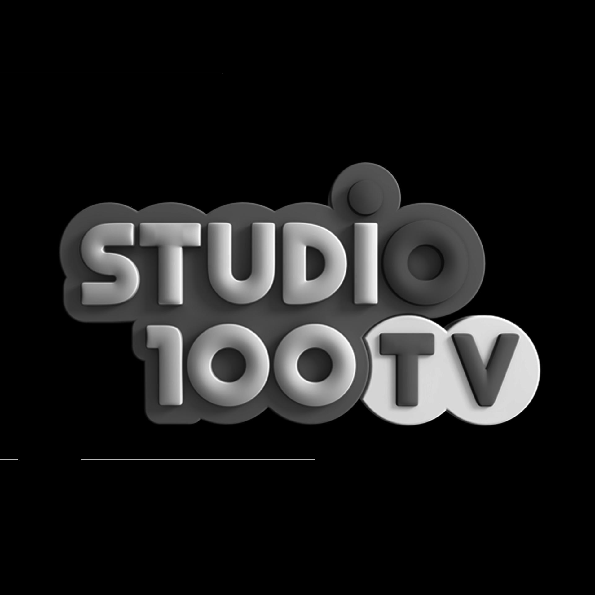 Studio 100 Transfer