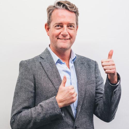 Transfer Michel Dupont