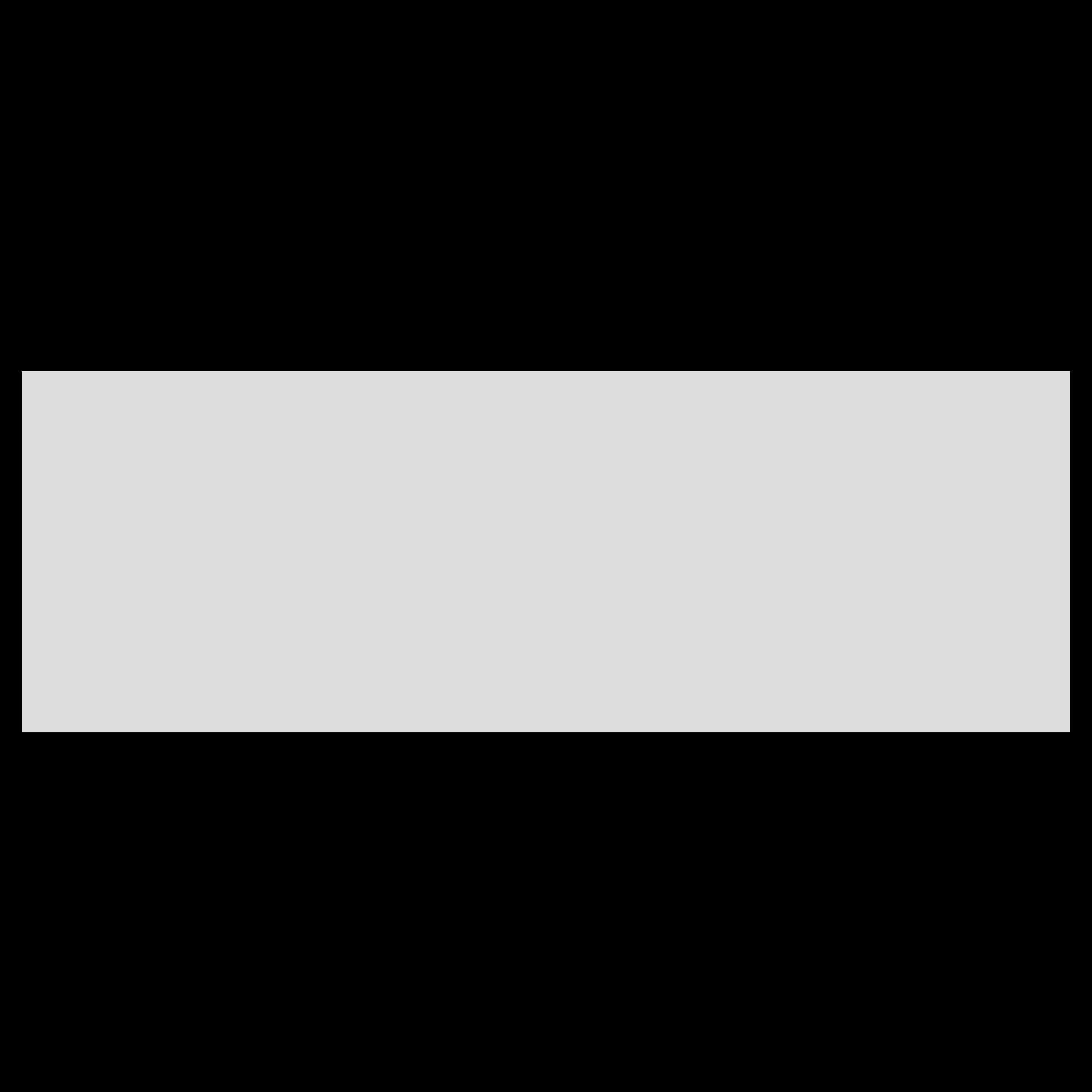 Comedy Central Transfer