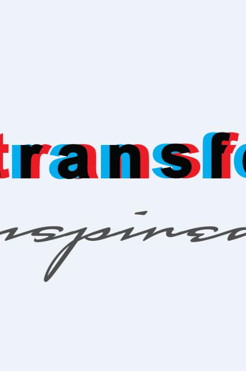 Transfer inspired