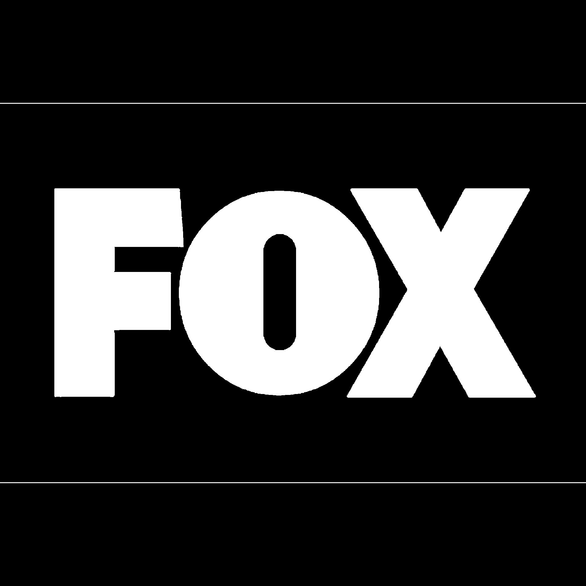 FOX - Transfer
