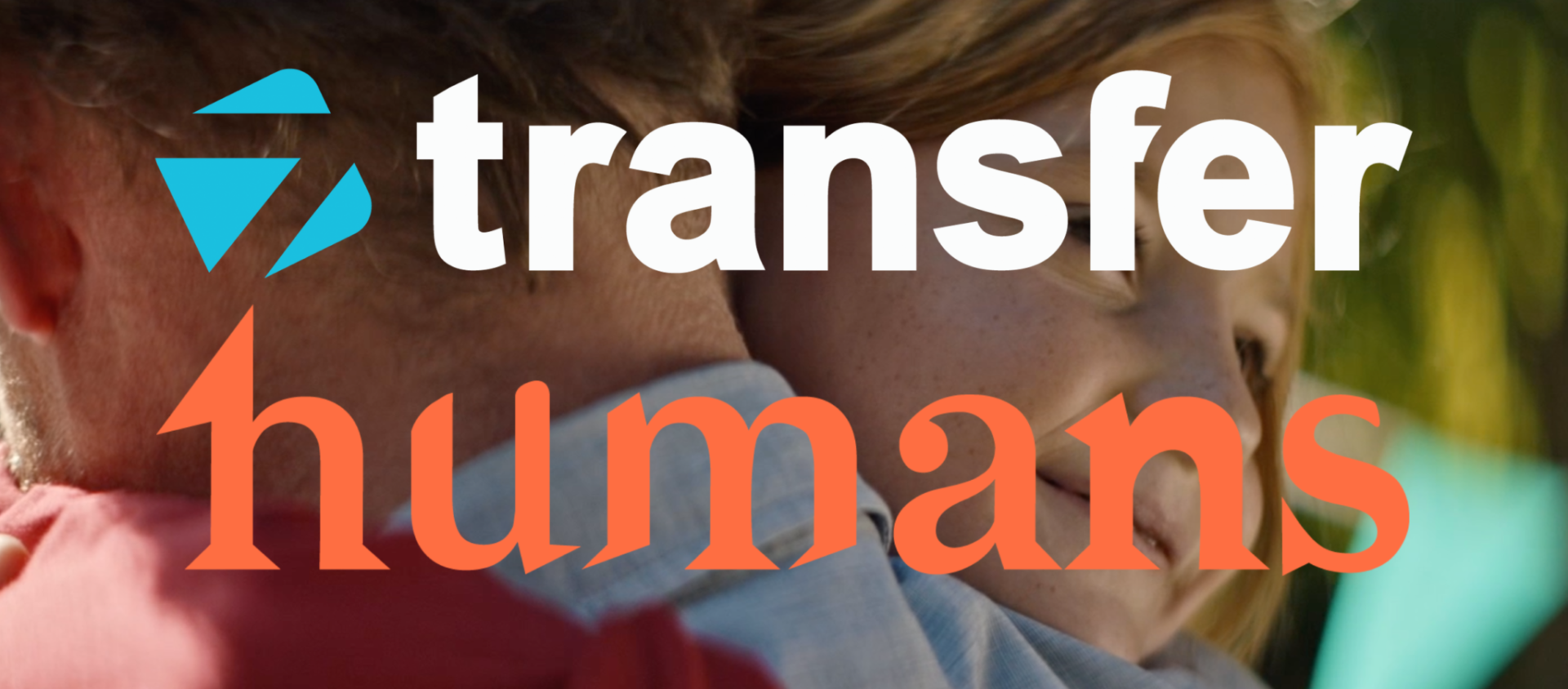 Transfer Humans De Mensen
