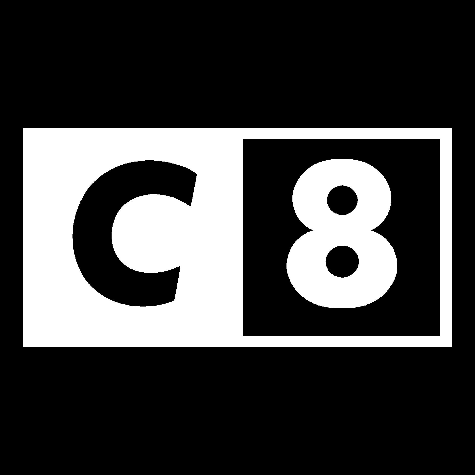 C8 - Transfer