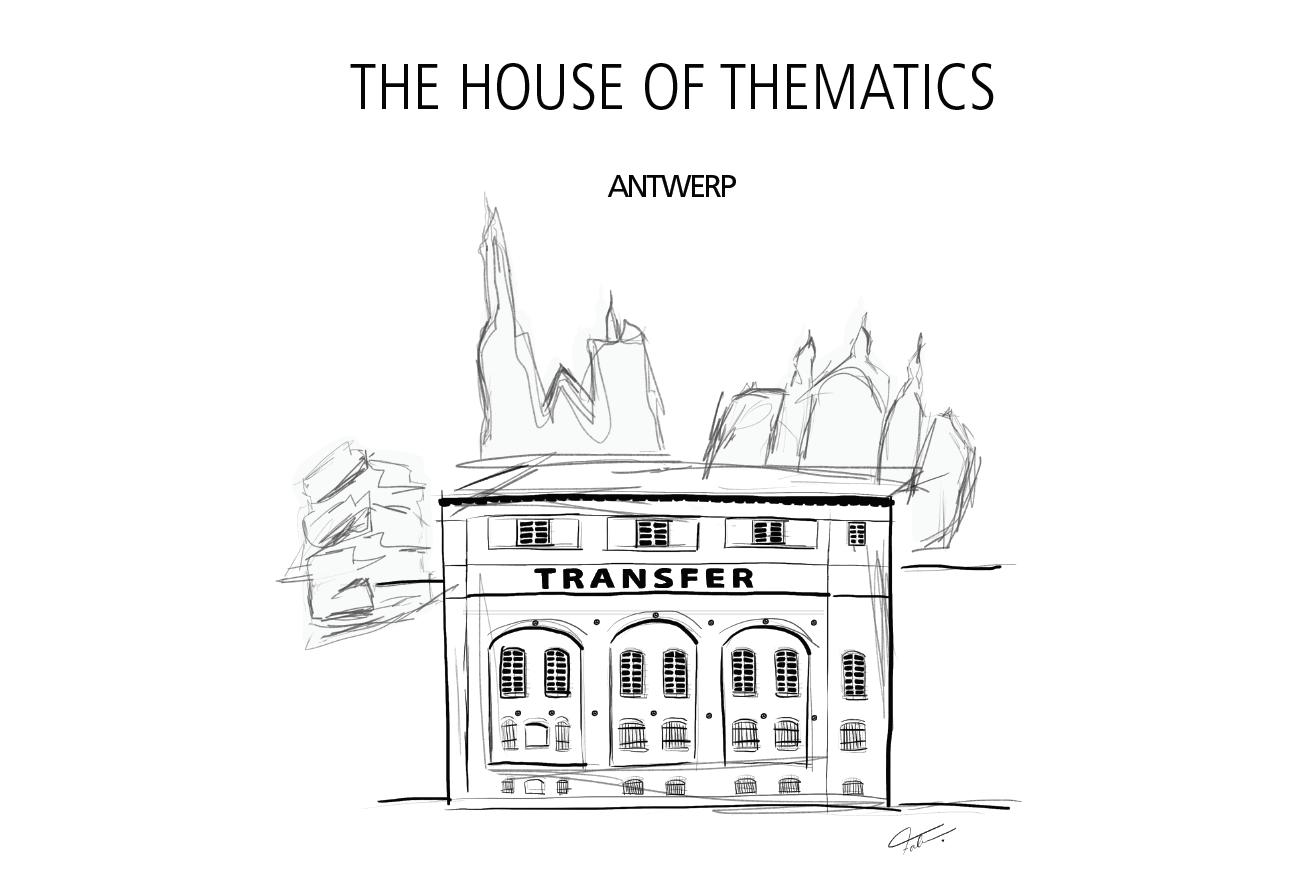 House of Thematics