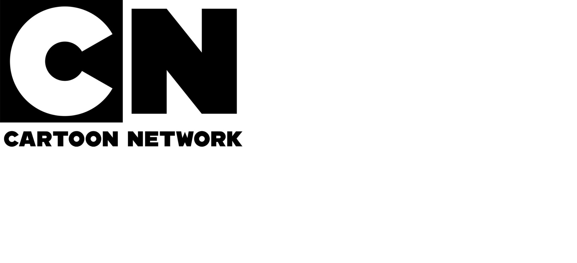 Cartoon Network Transfer
