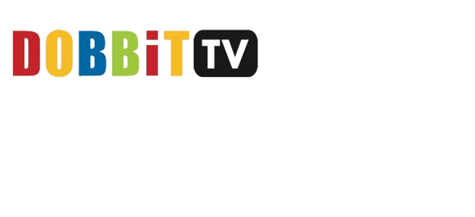 Transfer Dobbit TV