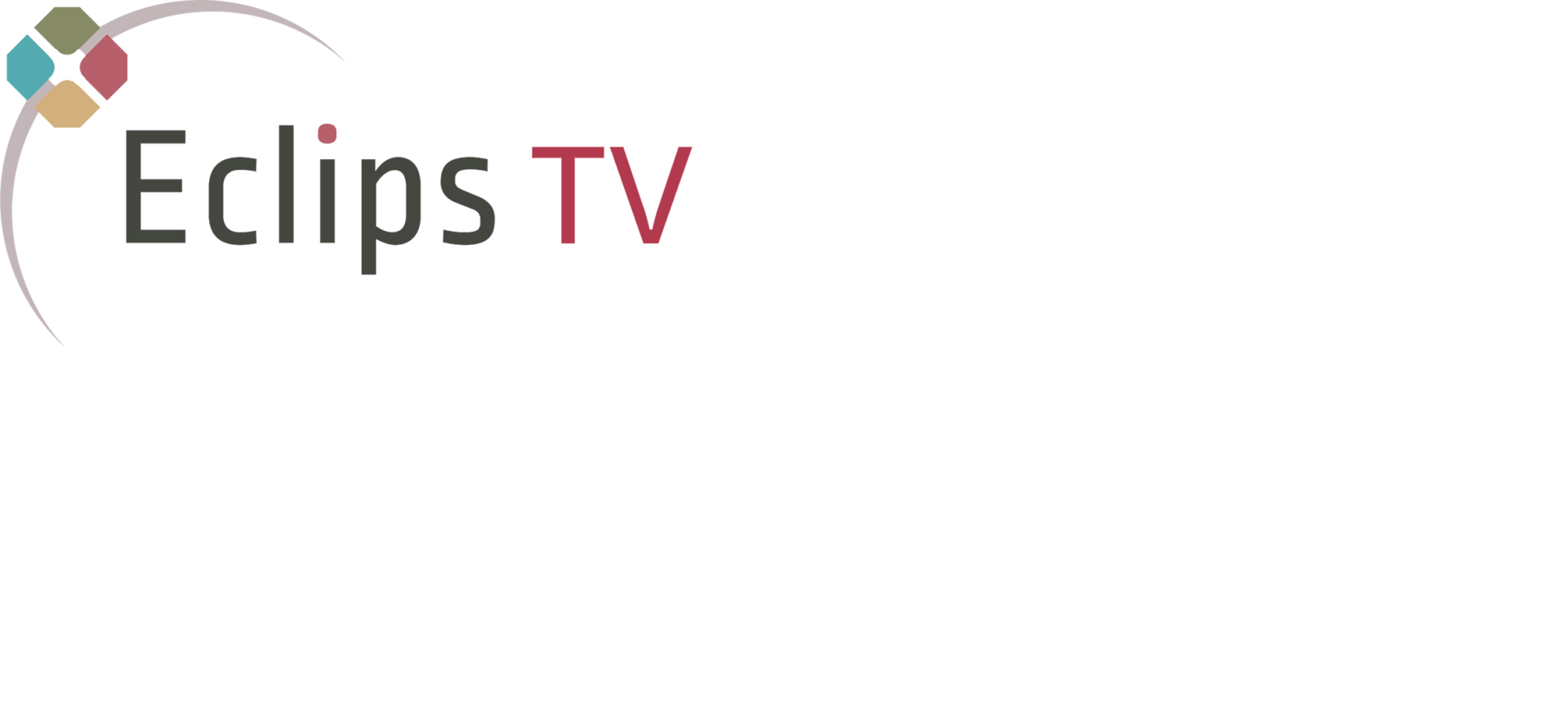 Eclips TV Transfer