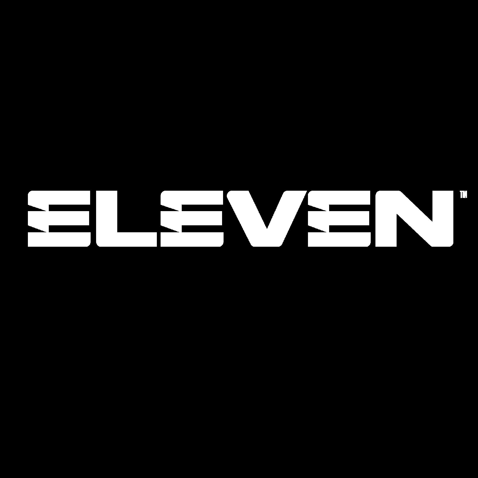 Eleven Transfer