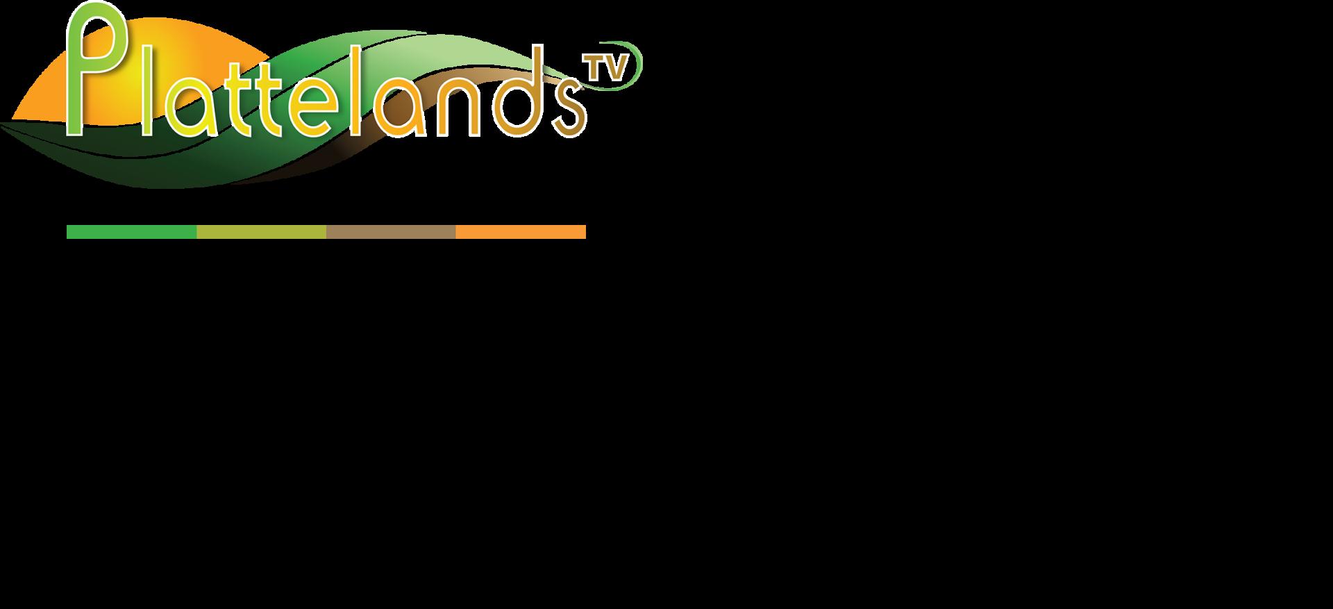 Transfer Plattelands TV