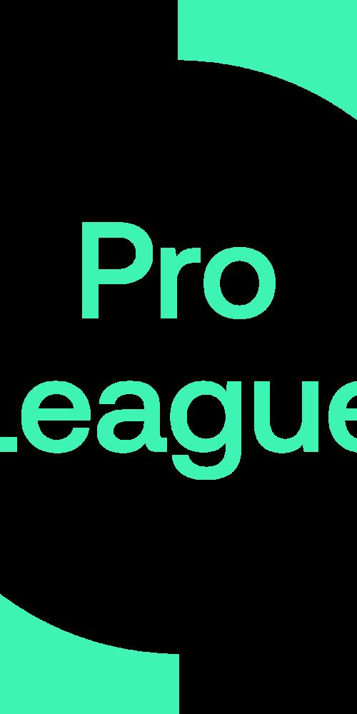 Transfer Pro League