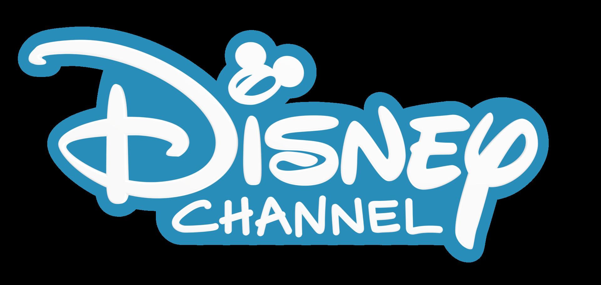 Disney Channel Transfer