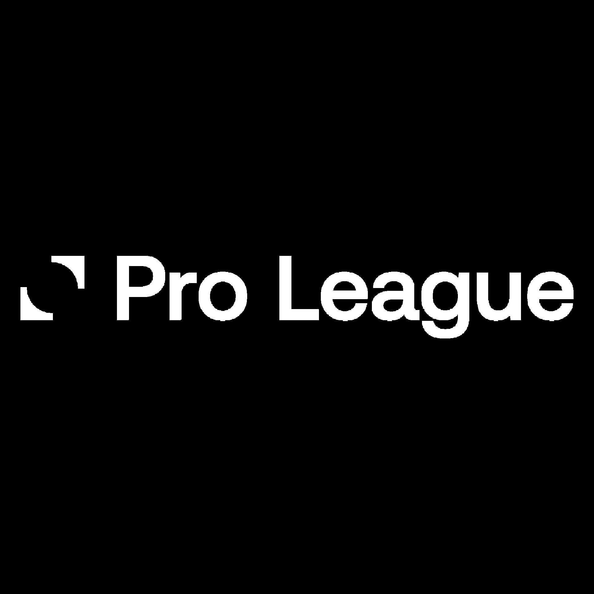 Eleven Pro League Transfer