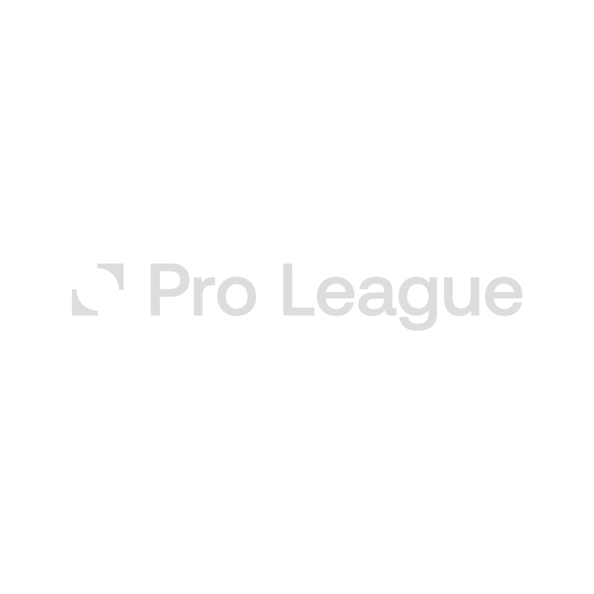 Eleven Pro League Transfer