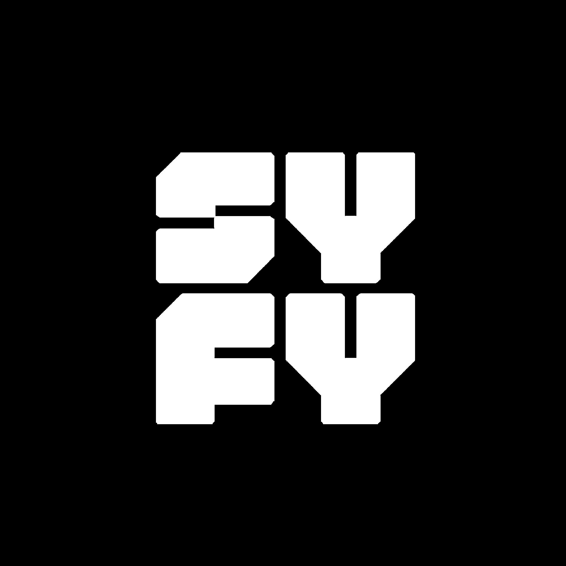 SYFY Transfer