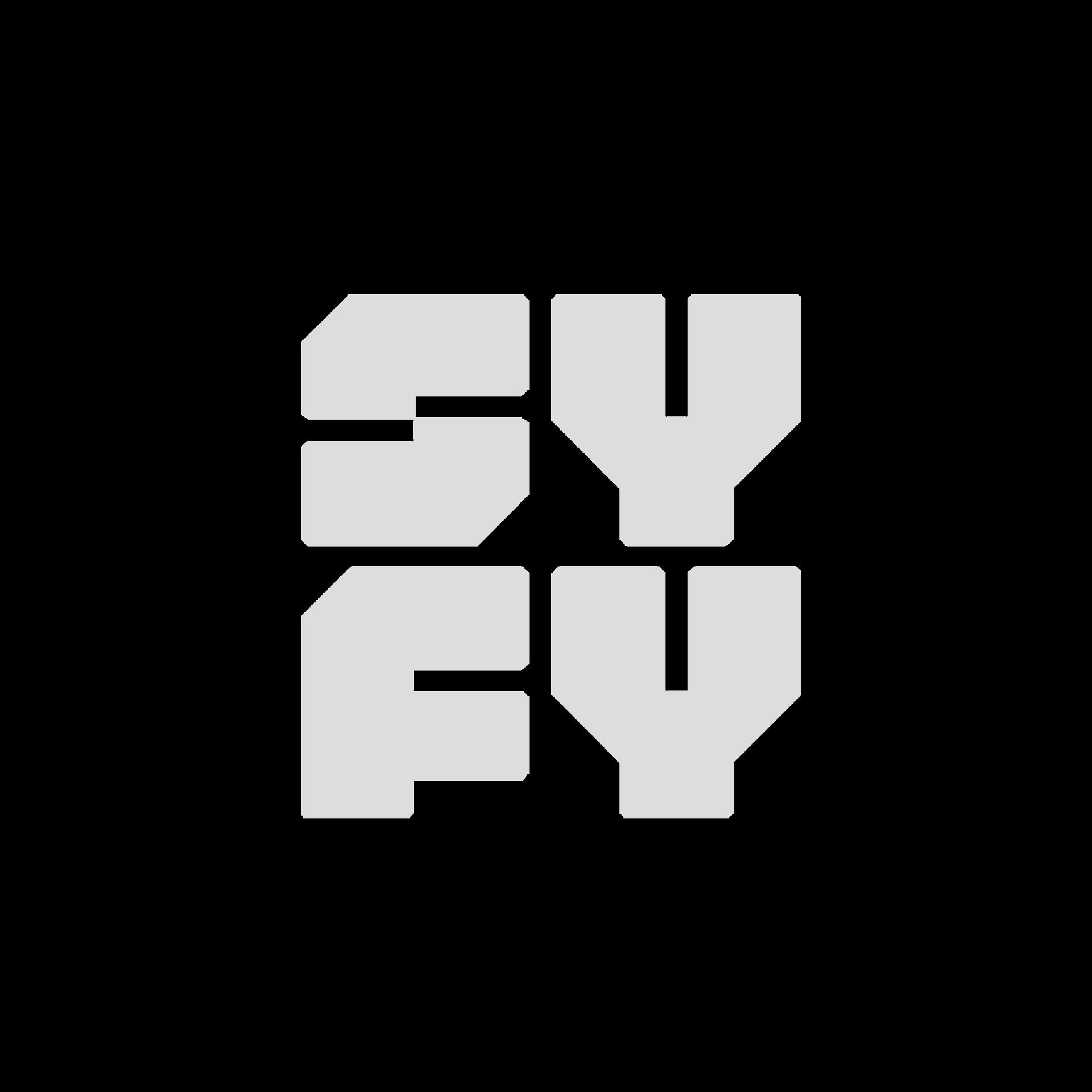 Transfer SyFy
