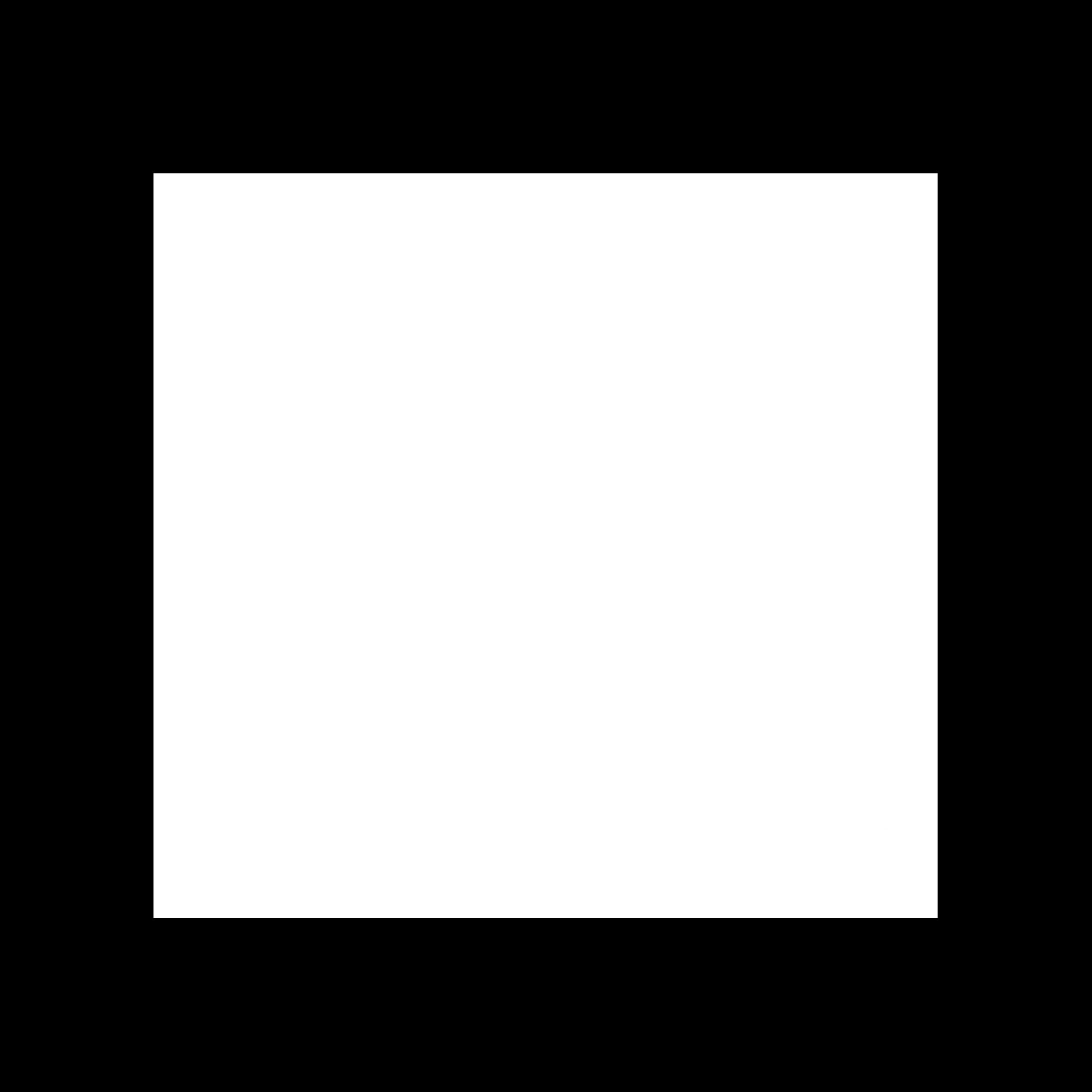 BX1 Transfer