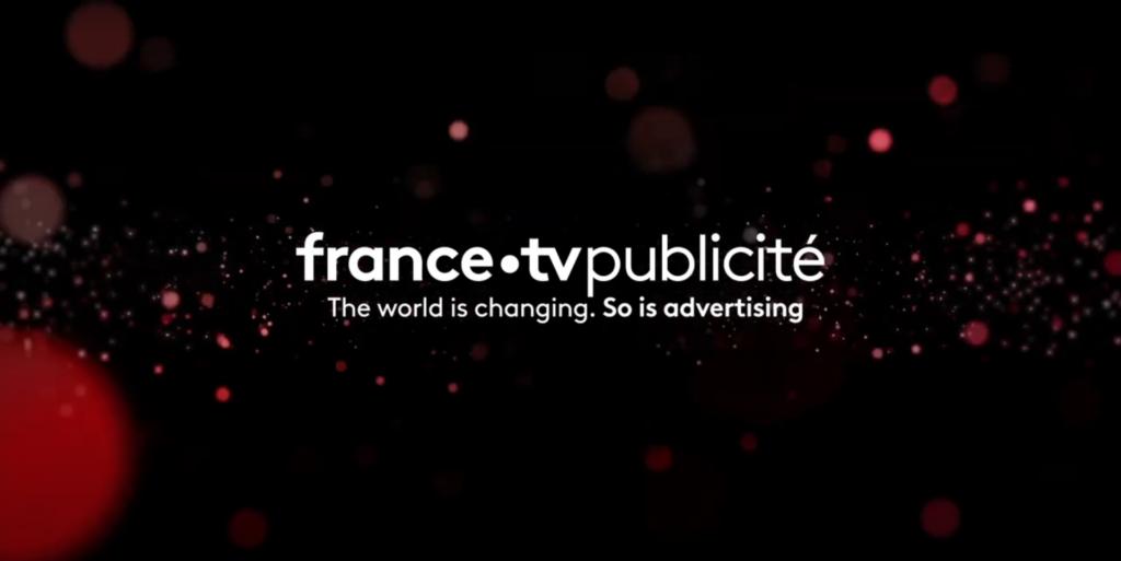 FranceTV Publicité Transfer