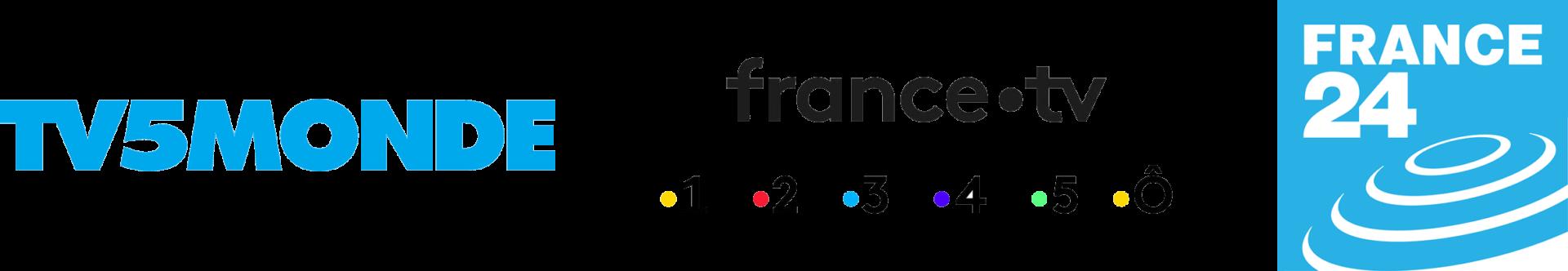 FranceTV Transfer