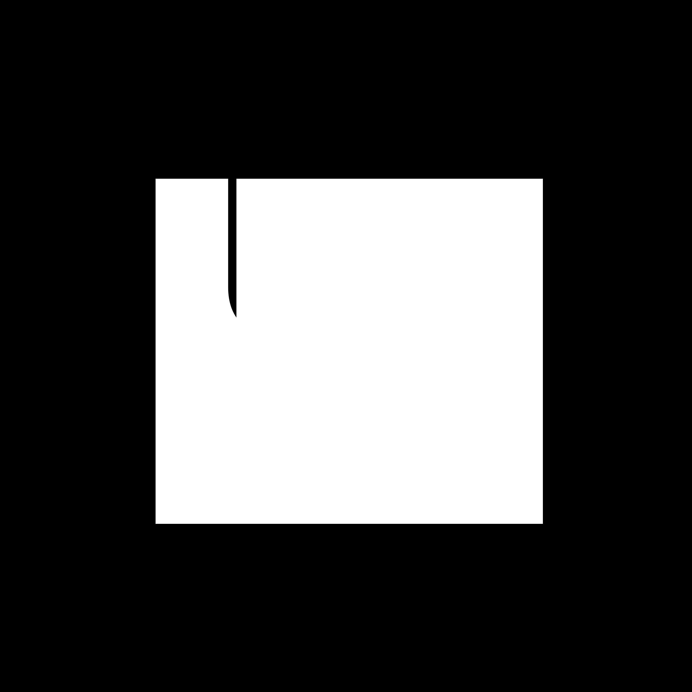 Transfer - TV Plus