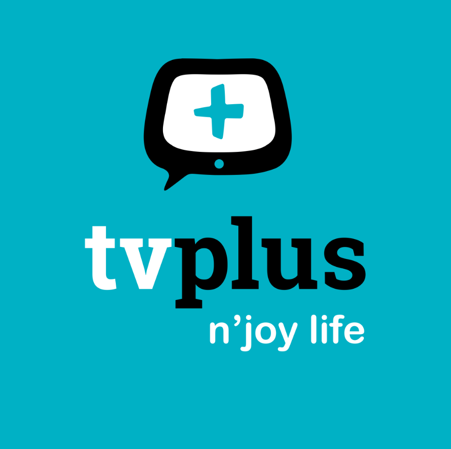 Transfer TV Plus