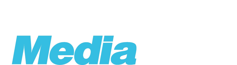 Mayonnaise Media