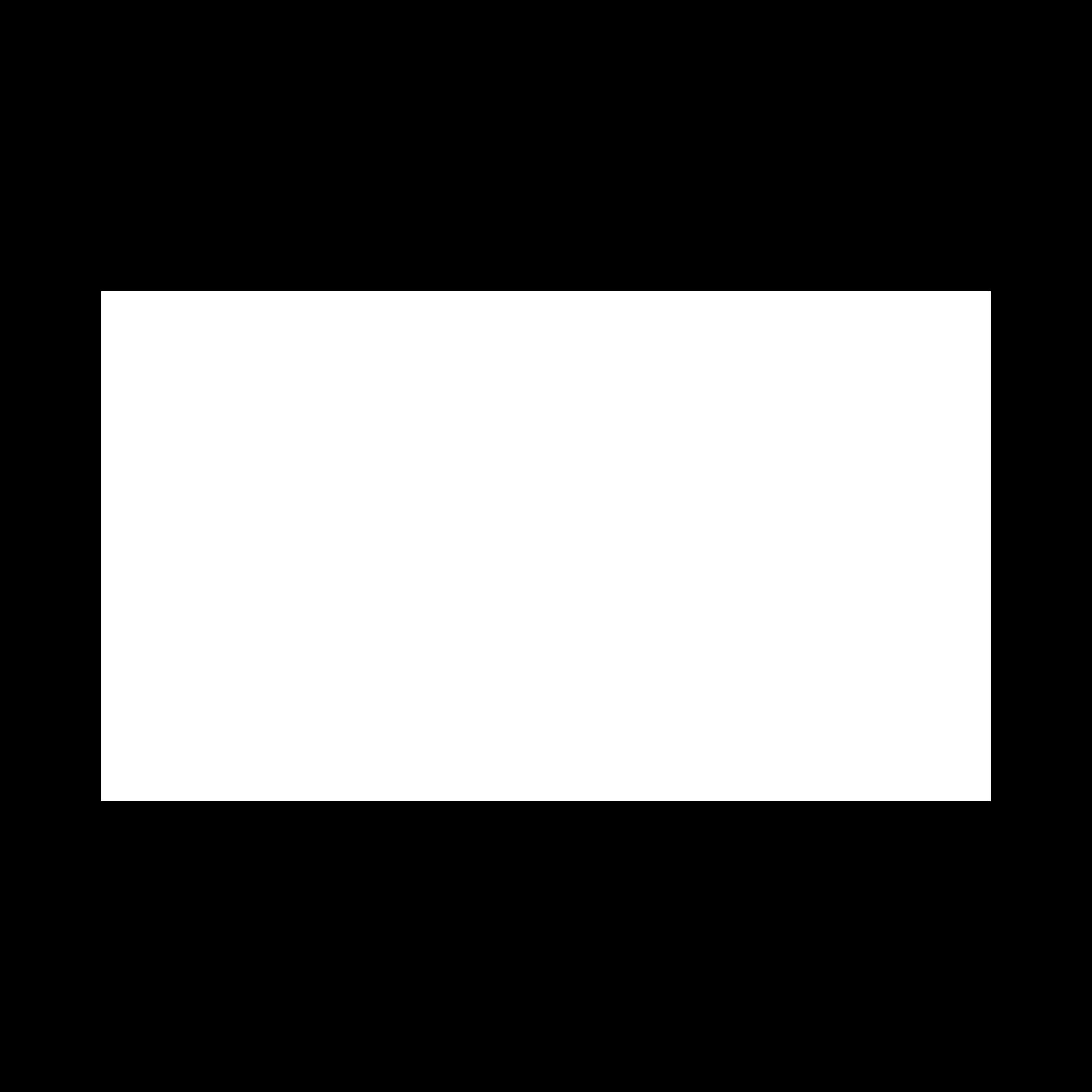Transfer Deutsche Welle