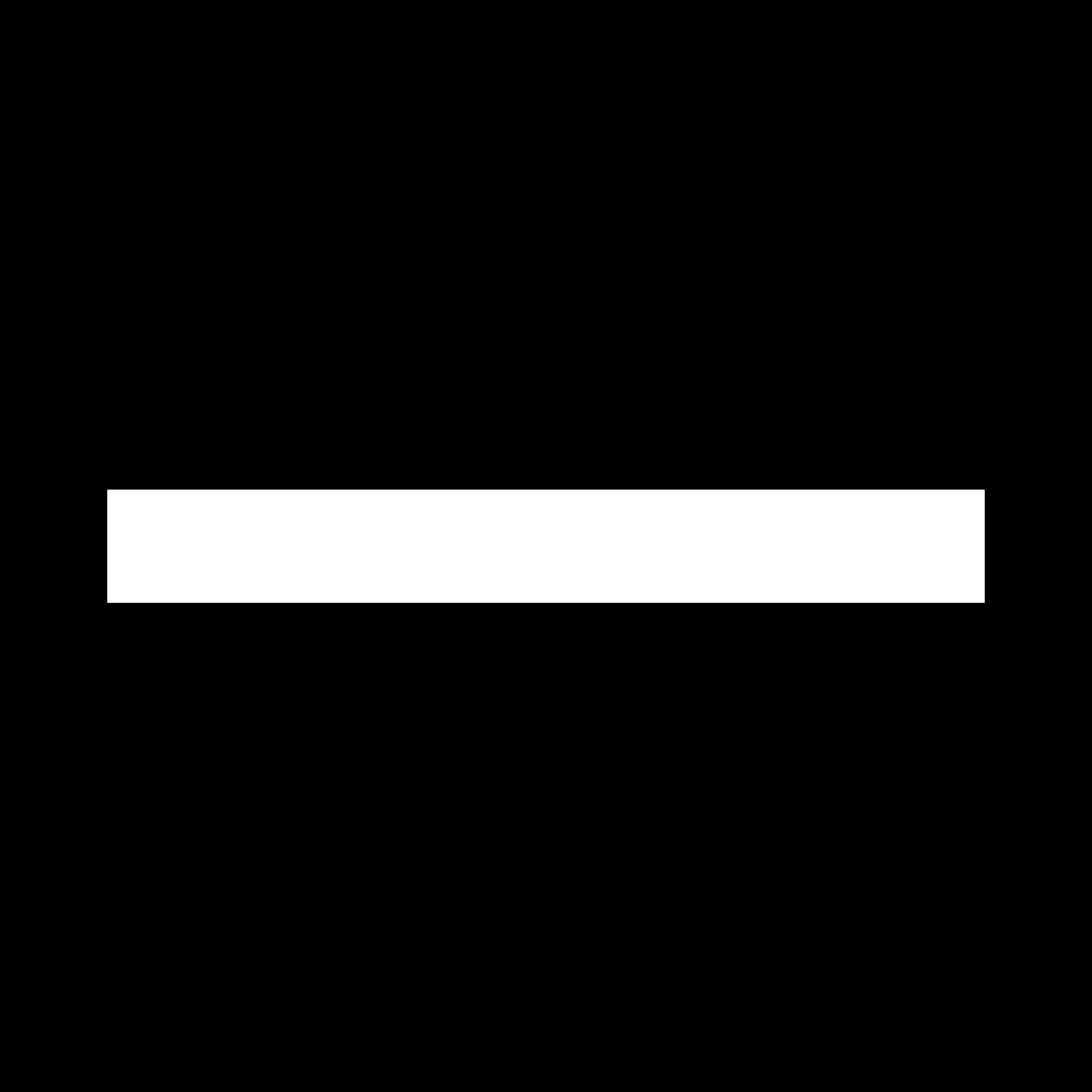 Transfer TV5Monde