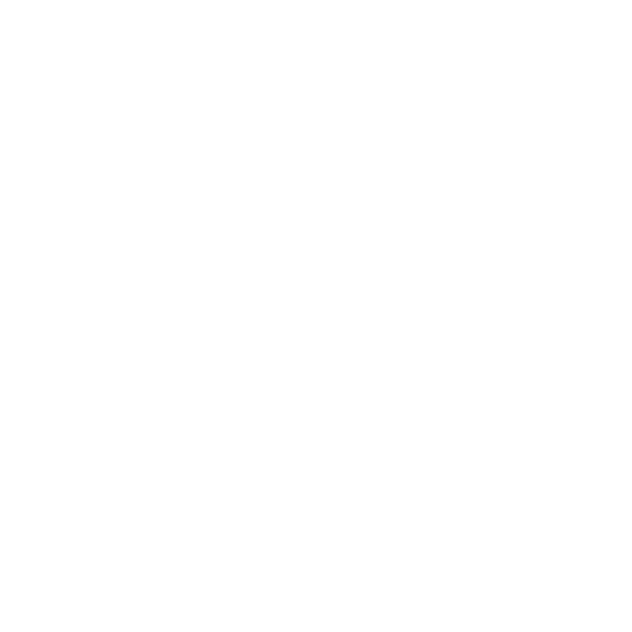 Transfer FashionTV
